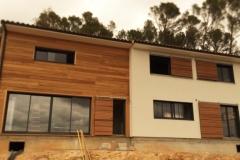 Réalisation ossbois maison ossature bois (2)