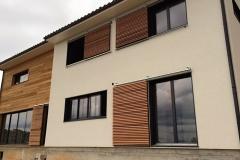Réalisation ossbois maison ossature bois (3)
