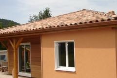maison-ossature-bois-type-bassin-arcachon-bardage-enduit-paca