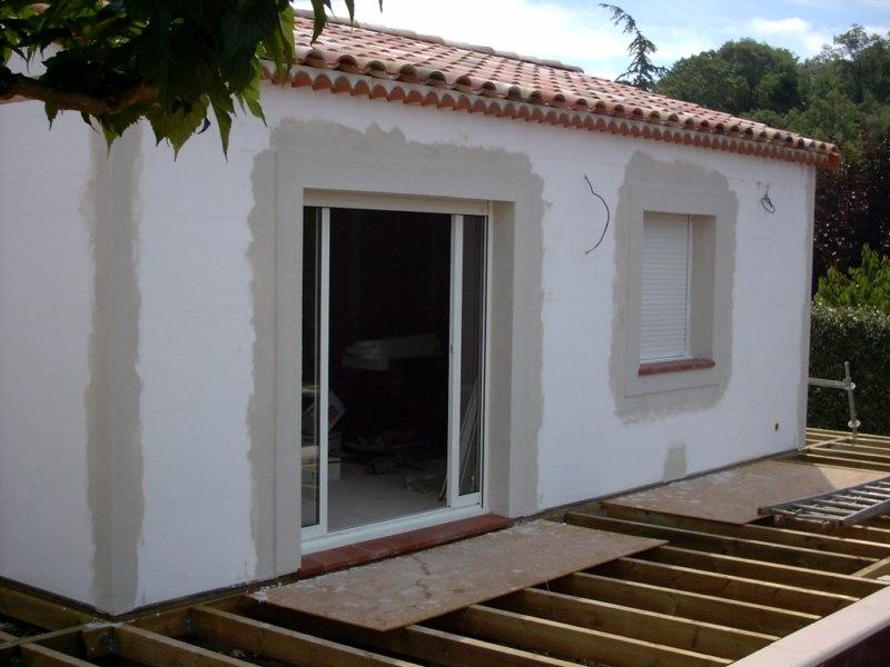 maison-ossature-bois-terrasse-bois-annexe