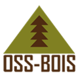 cropped-BANDEAU-SITE-INTERNET-OSSBOIS.png